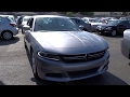 2016 Dodge Charger Matteson, Lansing, Oak Lawn, Northwest Indiana, Chicago, IL P15179