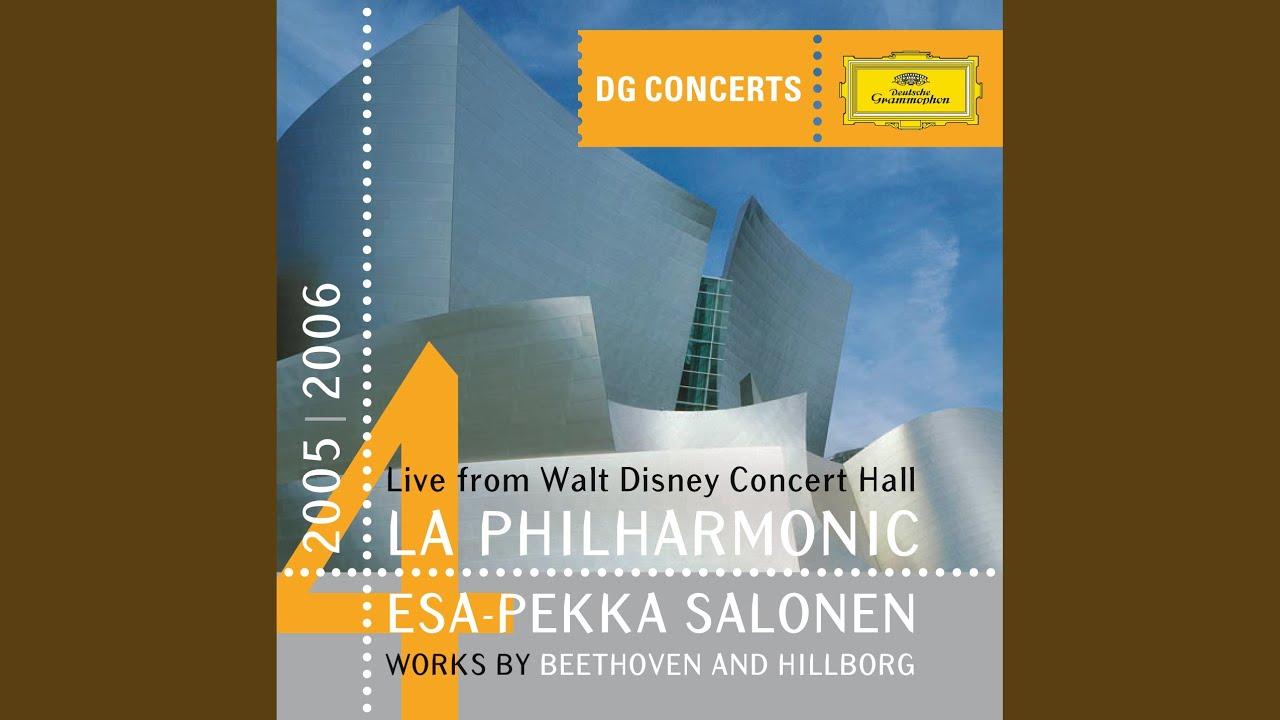 Beethoven - Symphony No  7 - Violin Excerpts