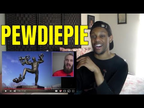 (arlinators-attack!!!)-🤔-hmmmmmmmmmmmmmmmmmmmmmmmmmmmmmmmmmmmmmmm-by-pewdiepie-reaction