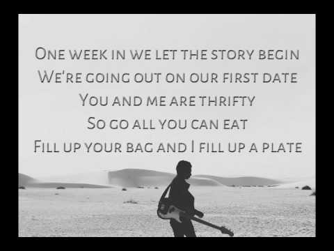 Ed Sheeran - Shape of You (Lyric Video) Lirik Lagu Terbaru Best HD 2017 #1 Billboard Chart February