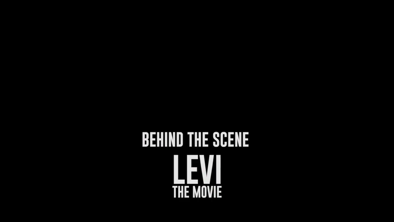 Download LEVI THE MOVIE (BEHIND THE SCENES BY PRESTIGE CHIBUOKE)