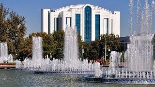 Смотреть видео все про узбекистан видео