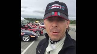 Episode 1 - AER New Jersey Motorsports Park