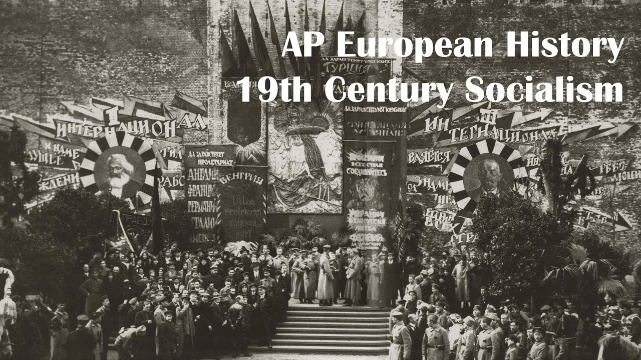ap european history dbq 19th century refrom movents Review the events and ideologies that have shaped the western world with albert's ap® european history document based question nationalism in 19th century.