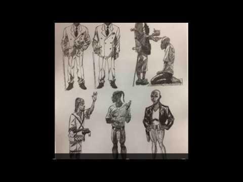 John Mason Books Orisha Orisa Studies Elegba Ogun Chango Ifa
