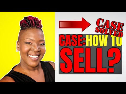 Tutorial: How To Sell Staffing & Recruiting - Asking The RIGHT Questions To Get The Sale!