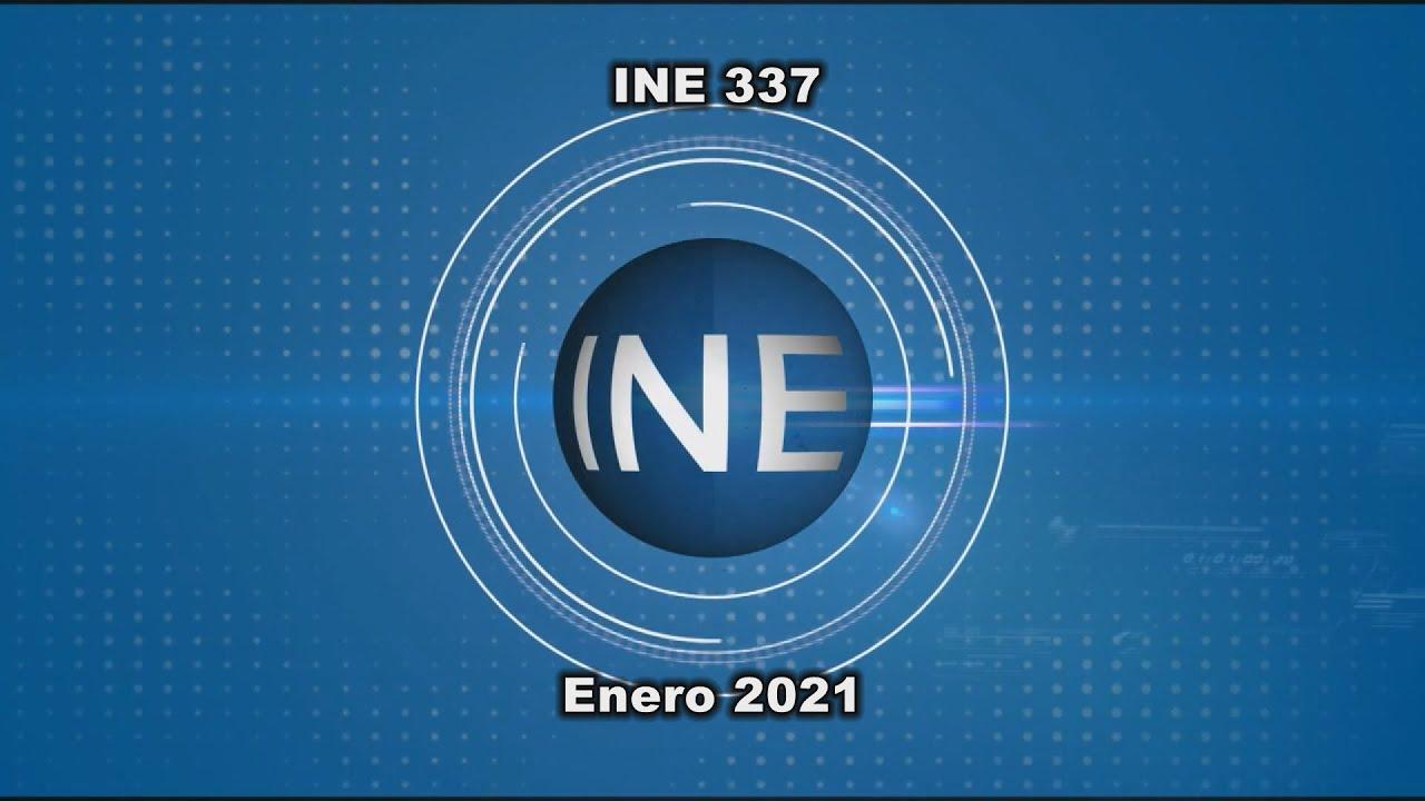 INE 337