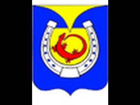 Омутнинск // Omutninsk // Kirovskaya Oblast // Russia // Кировская область // Россия