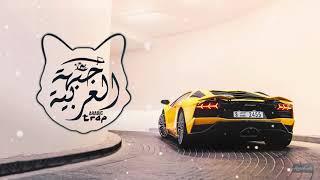 V.F.M.style - Lambo / لامبورجيني ( Arabian Car Mix )