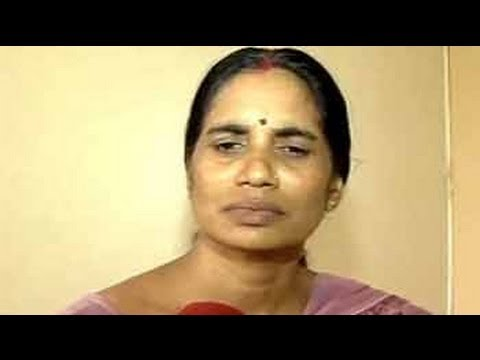 Mumbai gang-rape: The incident reminded me of my child, says Delhi braveheart's mother