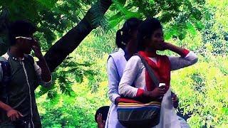 Beautiful Ramna Park & Batomul, Dhaka, Bangladesh