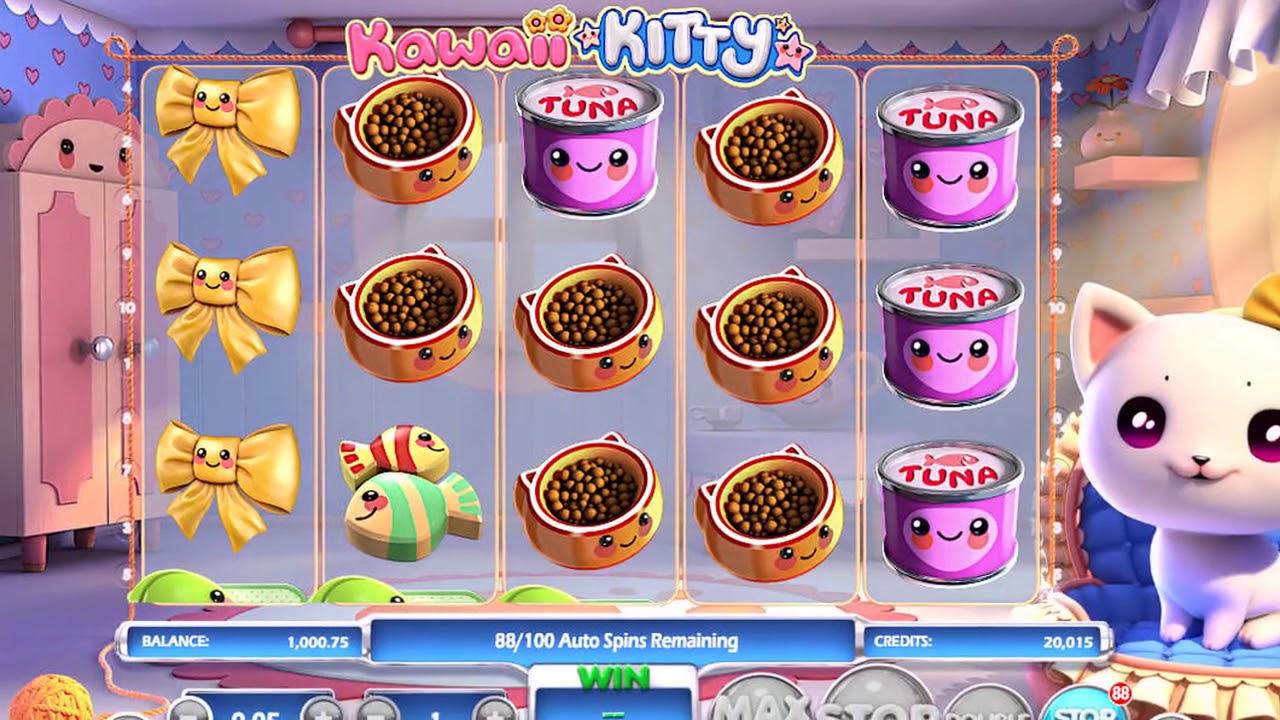 Игровой автомат Gnome (Гном) онлайн.Игровой автомат Gnome (Гном) онлайн играть бесплатно без регистрации в интернет казино – отправляйтесь за сокровищами, которые ждут вас в заброшенной шахте!