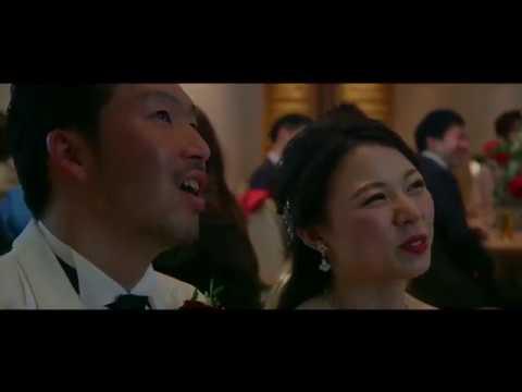 e380e04ddaa52 ~Friends heart~ 北野クラブ 2018.1.28