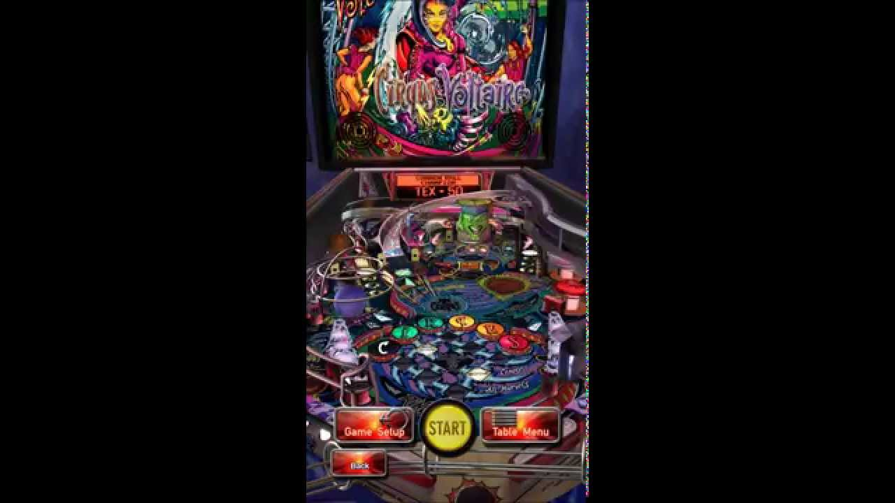 PINBALL ARCADE - [DL] Playfield Videos/Wheels /Mega Pack - Other