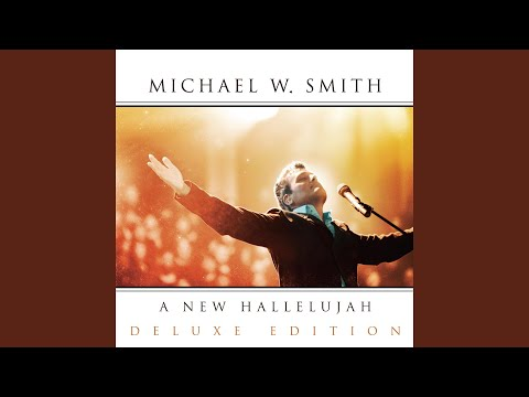 A New Hallelujah (Radio Version)