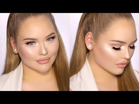 soft-glittery-luminous-glam-holiday-makeup