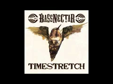 BassnectarTimestretch West Coast Lo Fi Remix