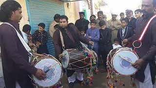 Best Dhol Beats