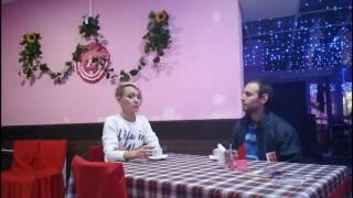 видео Техникумы в Анапе