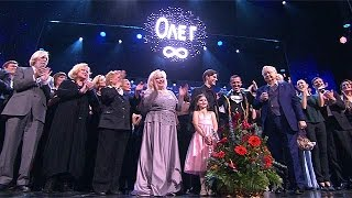 Popular Videos - Oleg Tabakov & Concert