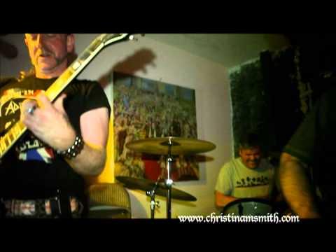 Download Funeral Kings - Live @ Plug N Play 6.8.13