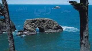 Islam Wunder - Islam wonder