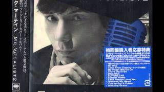 Watch Eric Martin I Will Always Love You video
