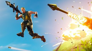 Télécharger FORTNITE HIGHLY COMPRESSED. DOIT REGARDER