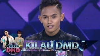 Video Luar Biasa! Iko Jagoan Ayu Ting Ting & Iis Dahlia Berhasil Mengalahkan Sang Bintang - Kilau DMD download MP3, 3GP, MP4, WEBM, AVI, FLV Juli 2018