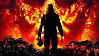 GBHBL Horror Review: Rob Zombie