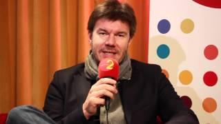 Sven Gatz verkiest Rochefort voor in de stoverijsaus