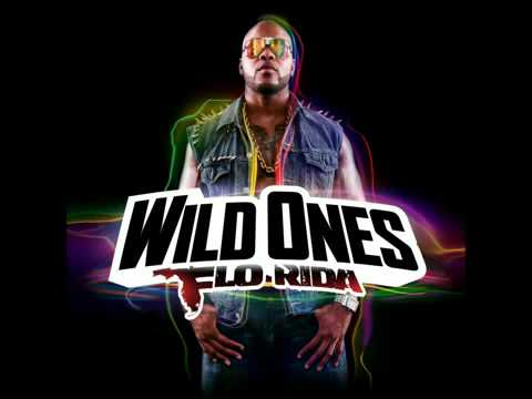 Flo Rida - I Cry [Official Audio]