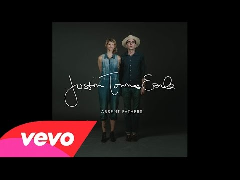 Justin Townes Earle - Day And Night