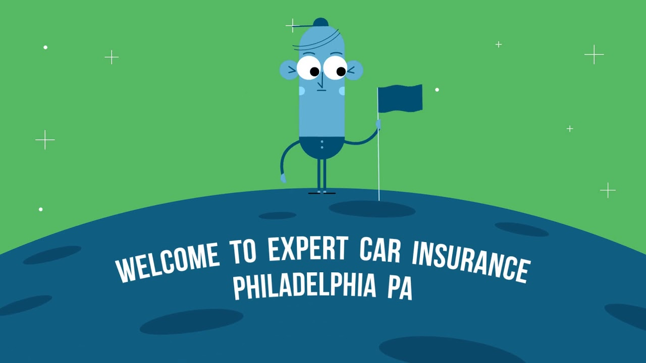 Cheap Car Insurance in Philadelphia Pennsylvania