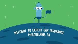 Cheap Car Insurance in Philadelphia Pennsylvania