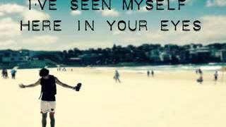 never be 5 seconds of summer lyrics