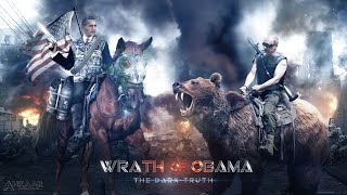 Wrath of Obama Official Trailer [Extended]