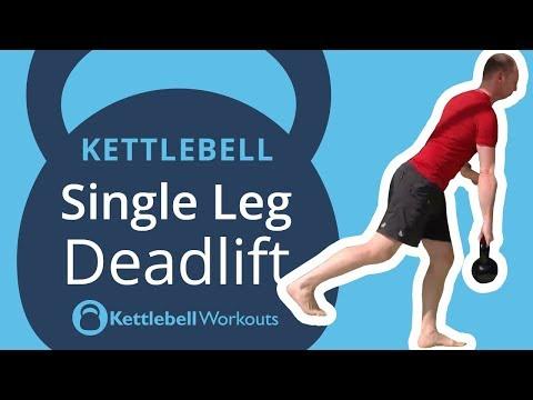 7 Best Kettlebell Glutes Exercises | Plus Kettlebell Butt