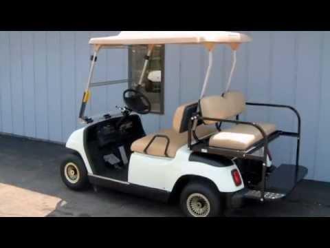 2003 Yamaha Electric G22 Street-Ready Golf Cart - YouTube on yamaha gas golf cart, yamaha g18 golf cart, yamaha golf cart year model, yamaha g50 golf cart, bear in golf cart, yamaha g14 golf cart, 93 yamaha golf cart, yamaha e16 golf cart, yamaha golf cart model identification, yamaha golf cart accessories, yamaha g29 golf cart, location of serial number on yamaha golf cart, yamaha golf cart bodies, yamaha adventurer golf carts, yamaha golf cart led light kit, camo hunting golf cart, yamaha golf cart exhaust extension, 2007 yamaha 48 volt golf cart, yamaha g2 golf cart, yamaha g9 golf cart,