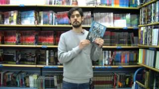 Recomendaciones para Navidad de Luis Martínez