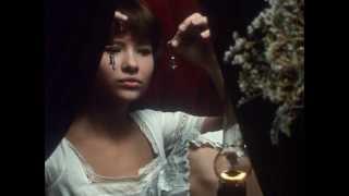 Bosco - A Little Girl Lost (Filmoclip)
