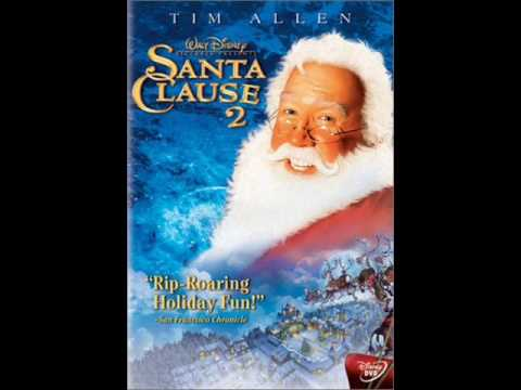 Top 20 christmas movies youtube for Christmas movies on cable tv tonight