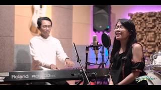 Hanya Rindu - Andmesh Kamaleng (Live Cover by Bryce Adam)