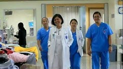 hqdefault - The National Kidney And Transplant Institute Philippines
