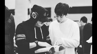 ACTOR 2PM LEE JUNHO 이준호