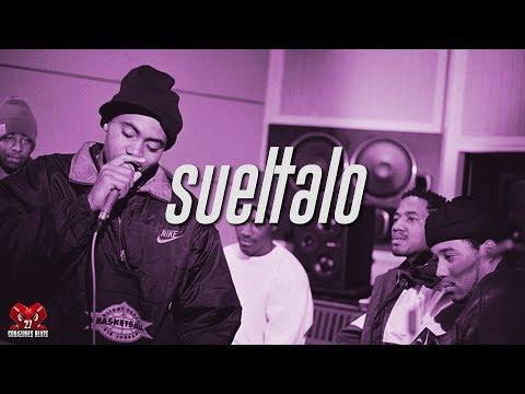 old school rap - 2017-09-29 17:23:01