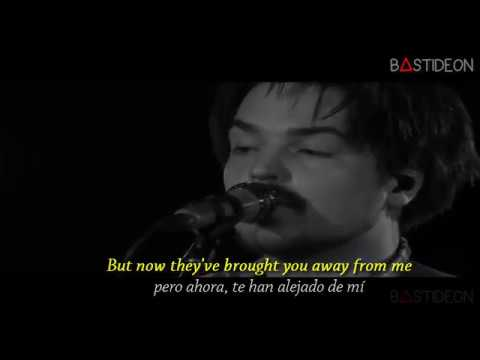 Milky Chance - Stolen Dance (Sub Español + Lyrics) - YouTube