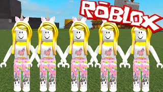 Roblox Clone Factory Tycoon My Clone Army Wars