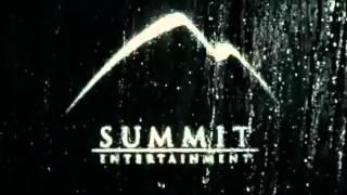 Summit Entertainment (Twilight Variations)