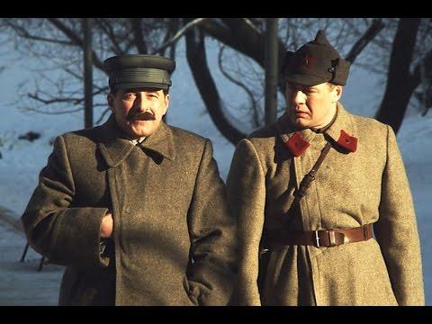 Исторические фильмы сотреть онлайн в хорошем качестве HD 720